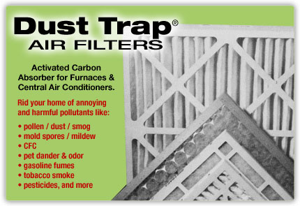 Air Filters Inc Baltimore Maryland Proview